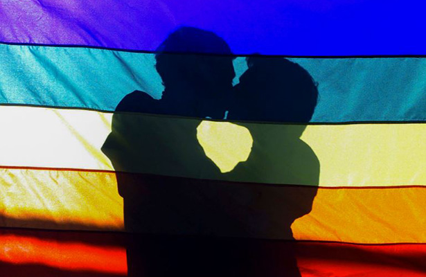 ¡Ya es legal! Avala SCJN matrimonios gays en Puebla