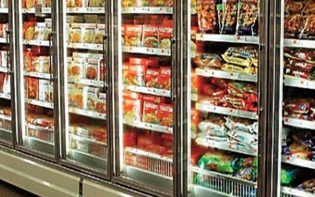 Vigilarán  restauranteros origen de comida que sirven