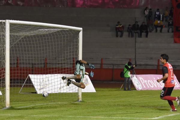 3-3er-Gol