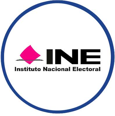 Proceso Electoral 2017-2018