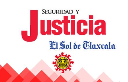 Hurtan vehículo en Tlaxcala y motocicleta en Huamantla