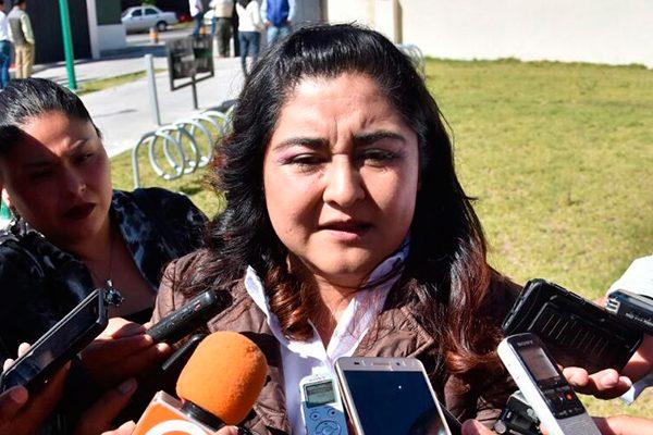 Asegura Segob que feminicidios en Tlaxcala no son alarmantes