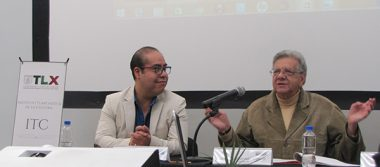 Analizan el papel del muralismo en la historia de México