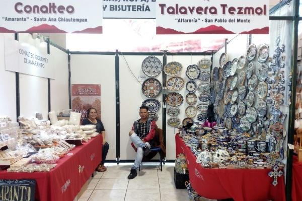 EXPO ARTESANAL (1)