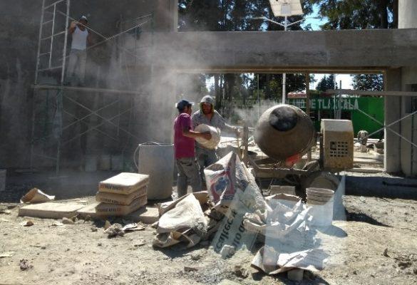 Desconocen tlaxcaltecas celebración del Día Internacional del Hombre