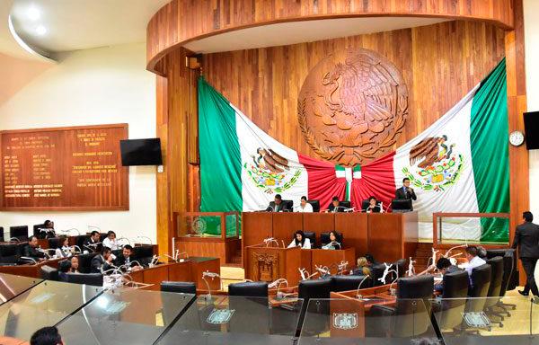 Descargan 40 municipios sus aguas residuales al Zahuapan sin tratarlas