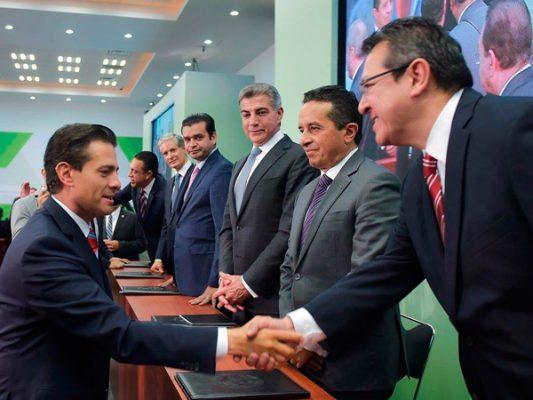 Tlaxcala, entre los estados con más aumento laboral