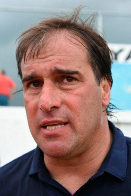 Jugamos una final en condiciones difíciles: Silvio Gabriel Rudman