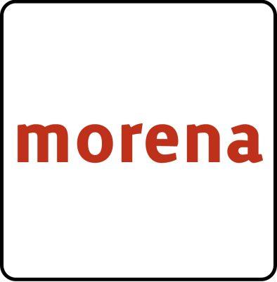 Comienzan las diferencias al interior de Morena por imposición de candidatos