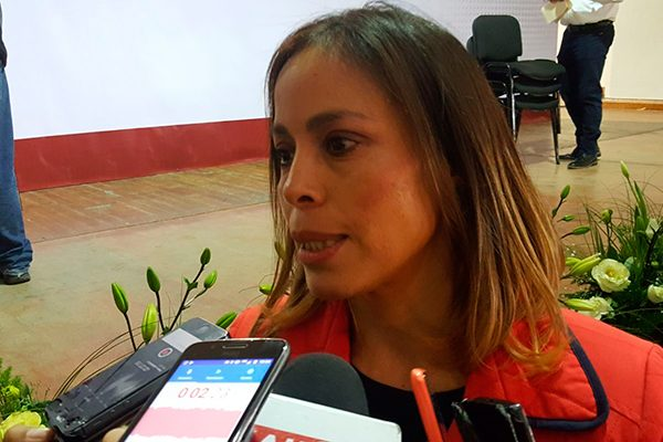A la baja las bodas civiles en Tlaxcala: Pérez Báez