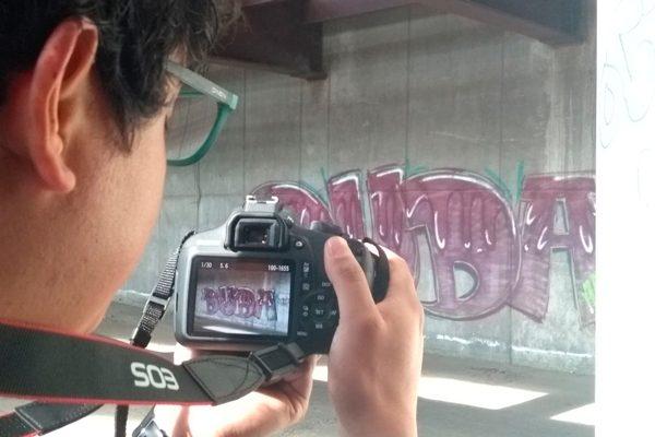 Capturan Instagramers sitios icónicos de Tlaxcala