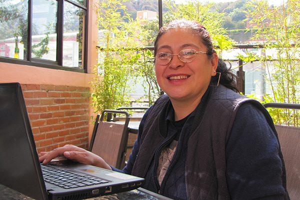 Impartirán talleres literarios en Galería Casa de la Nube