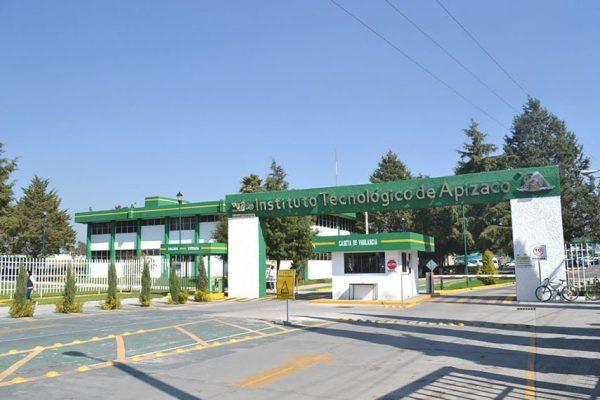 Ser la mejor escuela de ingeniería en la región, objetivo del ITA: Rosario