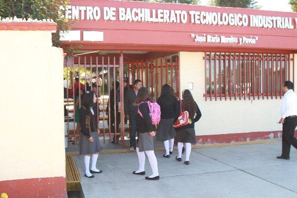 Celebrarán el Día de Reyes en escuelas de nivel básico