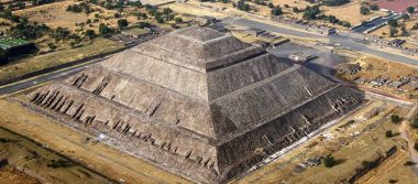 500 años después, descubren que causó la muerte de los Aztecas