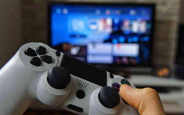 Videojuegos, la nueva 'medicina' para enfermedades crónicas