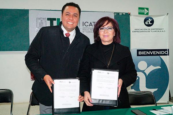 icatlax-1