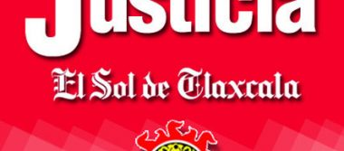 Se registra boda y muerte en Guadalupe Texmolac
