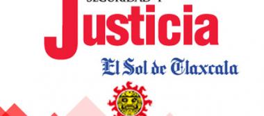 Hurtan vehículos en Chiautempan y Santa Cruz Tlaxcala
