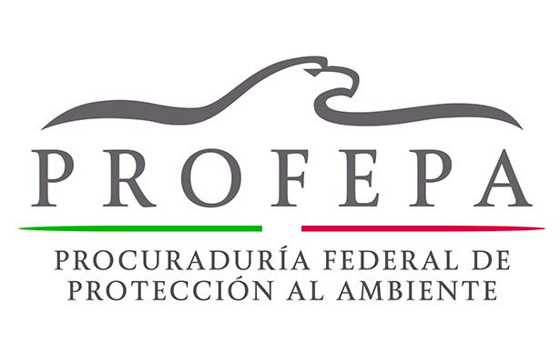 Clausuran en Zacatecas empresa por  mal manejo de residuos peligrosos