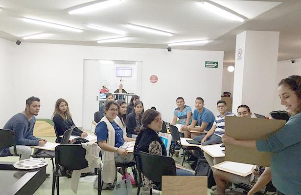 Ante ataques, jóvenes de Veracruz ya no quieren estudiar periodismo