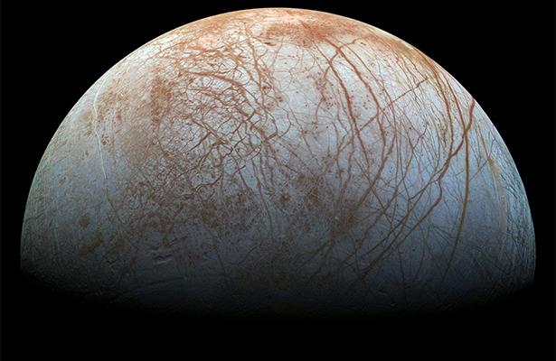 ¡Júpiter se observará más grande y brillante!