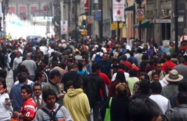 Día Mundial de la Población, oportunidad para destacar problemas demográficos