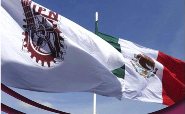 ¡Orgullo mexicano! politécnicos destacan en certamen de la NASA