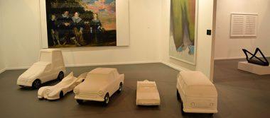La feria ARCO confirma que el mercado del arte se ha recuperado