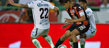 Pachuca quiere llegar a semifinales en la Concachampios