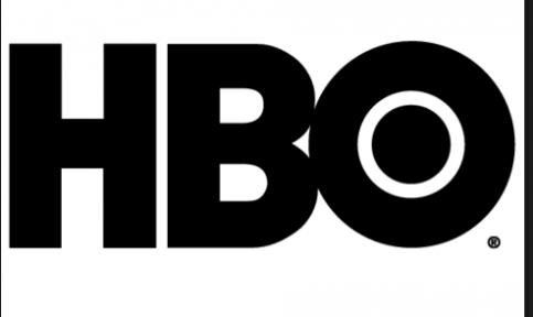 HBO y Sky firman alianza para producir series