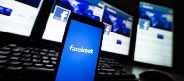 Facebook penalizará los enlaces de baja calidad para evitar desinformación