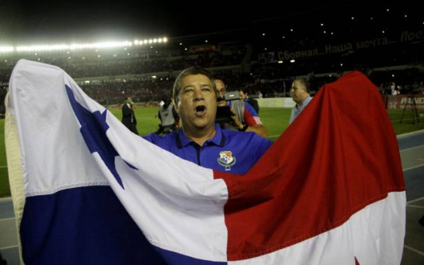 ¿FIFA podría anular gol fantasma de Panamá?