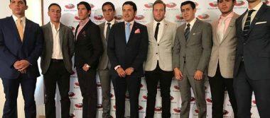 Feria de la Cuaresma en la Plaza México busca a la fugura del toreo