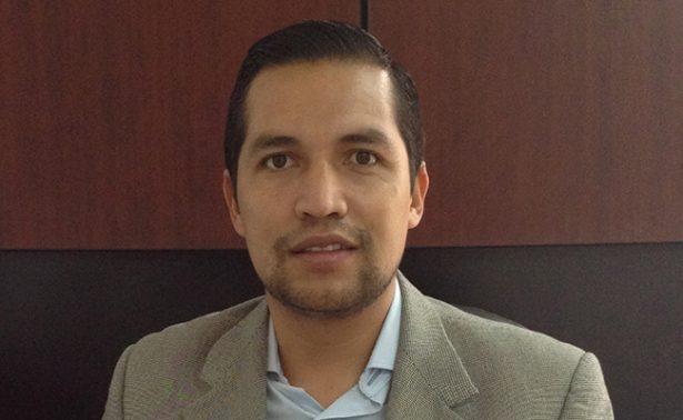 Investigan a exfuncionarios municipales en Zacatecas