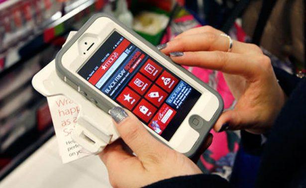 En México se invierten hasta siete mil mdp en publicidad digital anualmente