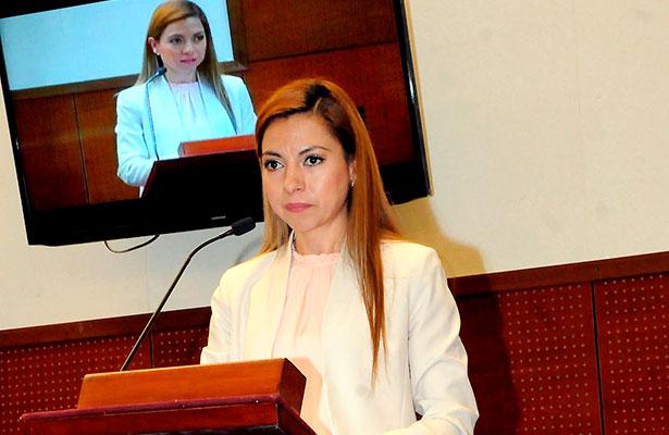 Sancionará PES a #LadyTrump por apoyar deportación de mexicanos