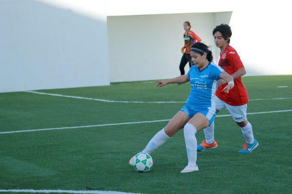 Edomex, segundo lugar en Torneo Nacional de Futbol Rápido