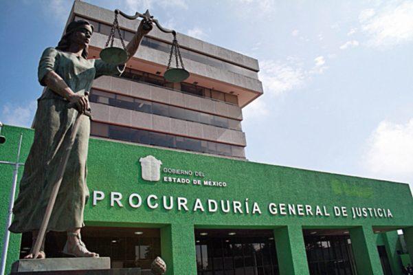 Investigan homicidio del regidor de Amatepec