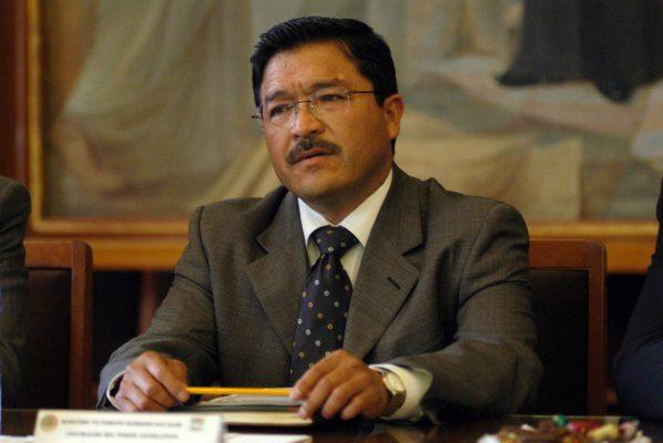Suman municipios 860 quejas y denuncias en 2016