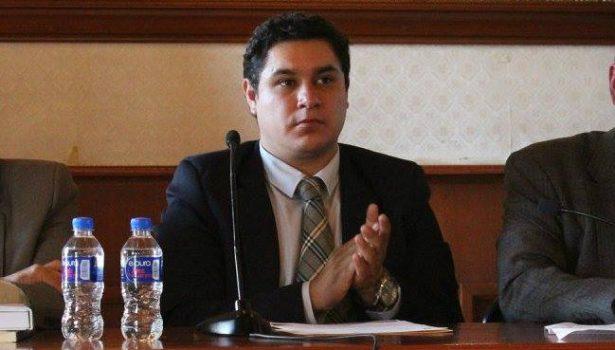 Piden renuncia de titular de Cultura de Toluca