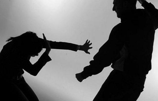 Alarmante la violencia contra la mujer