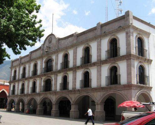 Asesinan a dentistas en Temascalcingo
