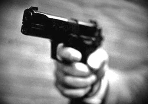 Repuntan asaltos en rutas de la zona norte de Toluca