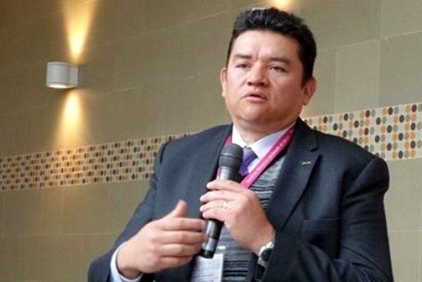Habrá nuevo reglamento de candidaturas de IEEM para el 2018