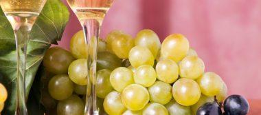 La tradición de las 12 uvas a la medianoche