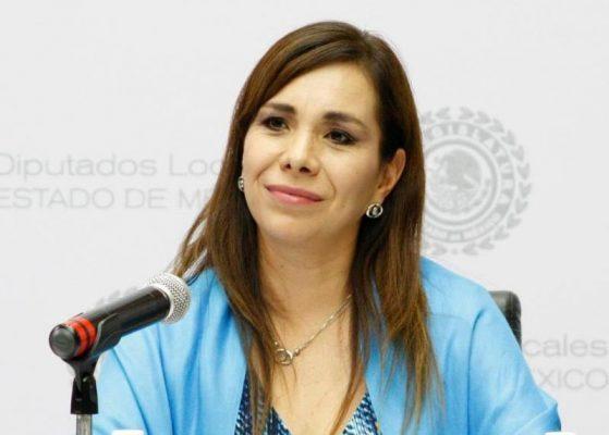Avanzan 14.4 por ciento de municipios mexiquenses en su sistema anticorrupción