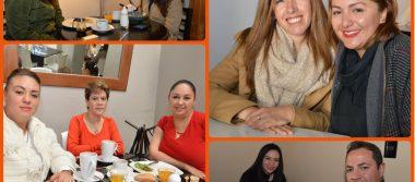 Restaurantes y cafés de Toluca, excelente opción para disfrutar en compañía
