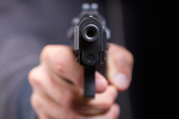 Denuncian empresarios repunte de robo con violencia a transportistas y negocios
