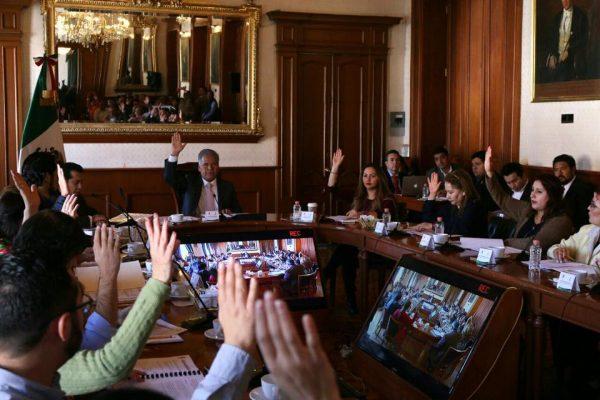 No aprobará Toluca dictámenes de negocios donde se autorice la venta de alcohol a menores